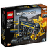 LEGO Technic: Bucket Wheel Excavator (42055): Image 1