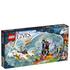 LEGO Elves: Queen Dragon's Rescue (41179): Image 1