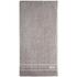 Hugo BOSS Plain Towel Range - Concrete: Image 3