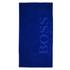 Hugo BOSS Beach Towel - Carved Cobalt: Image 2