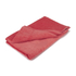 Hugo BOSS Beach Towel - Carved Coral: Image 3