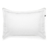 Hugo BOSS Loft Pillowcase - Milk: Image 4