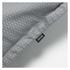 Hugo BOSS Loft Pillowcase - Silver: Image 2