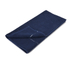 Hugo BOSS Plain Bath Mat - Navy: Image 3