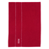 Hugo BOSS Plain Bath Mat - Poppy: Image 1