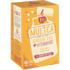 t+ Multea - Lemon and Peach Flavoured Tea: Image 1