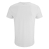 Jack & Jones Men's Core Wall T-Shirt - White: Image 2