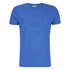 Jack & Jones Men's Core Columbus T-Shirt - Director Blue: Image 1
