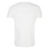 Jack & Jones Men's Core Columbus T-Shirt - White: Image 2