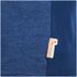 Jack & Jones Men's Originals Tobe 2 Tone T-Shirt - Poseidon: Image 4