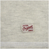 Jack & Jones Men's Originals Spark 2 Tone Polo Shirt - White: Image 4