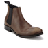 PS by Paul Smith Women's Lydon Leather Chelsea Boots - Brown: Image 2