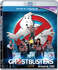 Ghostbusters 3D: Image 2