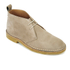 PS by Paul Smith Men's Wilf Suede Desert Boots - Sand Otterproof Suede: Image 2