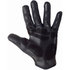 Prologo CPC Long Finger Gloves: Image 2
