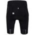 Santini Rea Women's 2.0 Shorts - Black: Image 3