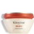 Kérastase Nutritive Masque Magistral 200ML: Image 1