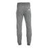 Franklin & Marshall Men's Slim Fit  Sweatpants - Sport Grey Melange: Image 2