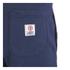 Franklin & Marshall Men's Fleece Sweat Shorts - Navy: Image 4