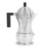 Alessi Pulcina Espresso 3 Cup Coffee Maker: Image 1