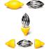 Alessi 'My Squeeze' Lemon Squeezer: Image 2