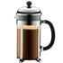 Bodum Chambord 8 Cup Coffee Maker: Image 1