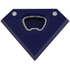 DC Comics Superman Magnetic Bottle Opener: Image 3