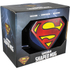 DC Comics Superman Shaped Mug: Image 2