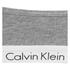Calvin Klein Women's CK One Logo Bralette - Grey Heather: Image 3