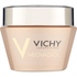 Vichy Neovadiol Compensating Complex Day Care Dry Cream 50ml: Image 1