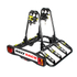 Buzz Rack Buzz Quattro Tilting 4 Bike Carrier - Black: Image 1