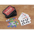 Pocket Poker: Image 1