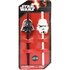 Star Wars Straws: Image 2