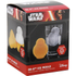 Star Wars BB-8 Ice Mould: Image 2