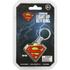 Superman Light-up Key Ring: Image 4