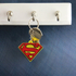 Superman Light-up Key Ring: Image 3
