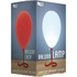 Balloon Lamp: Image 7
