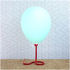 Balloon Lamp: Image 8