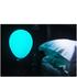 Balloon Lamp: Image 4