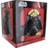 Star Wars Darth Vader Cookie Jar: Image 5