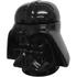 Star Wars Darth Vader Cookie Jar: Image 2
