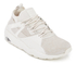 Puma Men's Sock Core Trainers - Puma White: Image 2