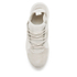 Puma Men's Sock Core Trainers - Puma White: Image 3