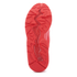 Puma Men's Sock Core Trainers - High Risk Red: Image 5