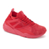 Puma Men's Sock Core Trainers - High Risk Red: Image 2