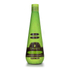 Macadamia Volumising Conditioner 300ml: Image 1