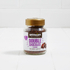Beanies Double Chocolate Flavour Instant Coffee: Image 2