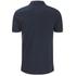 Tokyo Laundry Men's Rochester Polo Shirt - Navy: Image 2