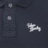 Tokyo Laundry Men's Rochester Polo Shirt - Navy: Image 3