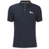 Tokyo Laundry Men's Rochester Polo Shirt - Navy: Image 1